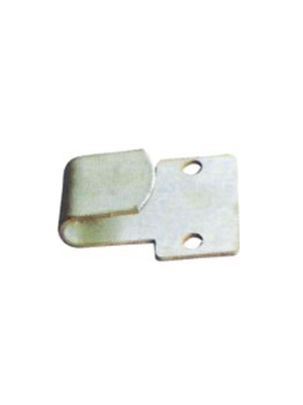 Dry Powder Bracket WN39 09