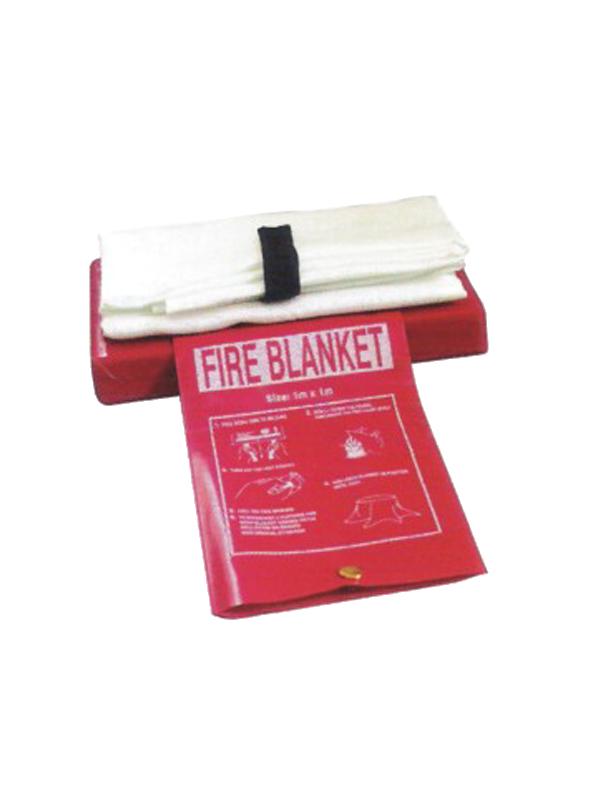 FIRE BLANKET WN48-01